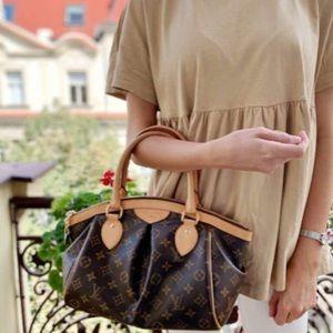 💎✨CLASSY✨💎 Louis Vuitton satchel